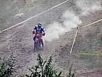 Foto Enduro - Gara2 2007 Enduro - Albareto 2007 052