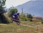 Foto Enduro - Gara2 2007 Enduro - Albareto 2007 053
