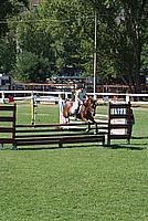 Foto Equitazione 2008 - Borgotaro Equitazione_001