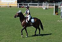 Foto Equitazione 2008 - Borgotaro Equitazione_005