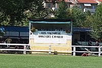 Foto Equitazione 2008 - Borgotaro Equitazione_007