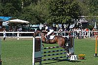 Foto Equitazione 2008 - Borgotaro Equitazione_008