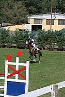 Foto Equitazione 2008 - Borgotaro Equitazione_009