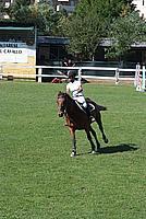 Foto Equitazione 2008 - Borgotaro Equitazione_010