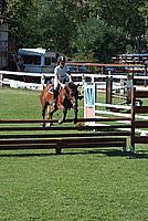 Foto Equitazione 2008 - Borgotaro Equitazione_011