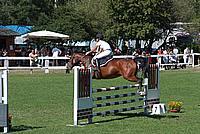Foto Equitazione 2008 - Borgotaro Equitazione_015