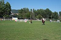 Foto Equitazione 2008 - Borgotaro Equitazione_016