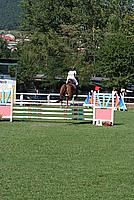 Foto Equitazione 2008 - Borgotaro Equitazione_018