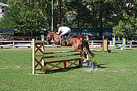 Foto Equitazione 2008 - Borgotaro Equitazione_021