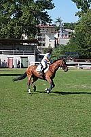Foto Equitazione 2008 - Borgotaro Equitazione_022
