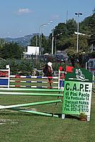 Foto Equitazione 2008 - Borgotaro Equitazione_023