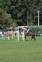 Foto Equitazione 2008 - Borgotaro Equitazione_027