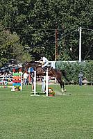 Foto Equitazione 2008 - Borgotaro Equitazione_028