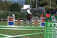 Foto Equitazione 2008 - Borgotaro Equitazione_029