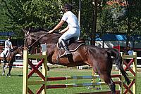 Foto Equitazione 2008 - Borgotaro Equitazione_031