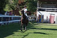 Foto Equitazione 2008 - Borgotaro Equitazione_033