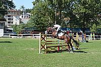 Foto Equitazione 2008 - Borgotaro Equitazione_036