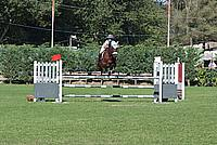 Foto Equitazione 2008 - Borgotaro Equitazione_038
