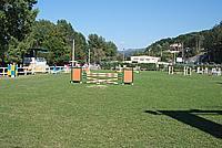 Foto Equitazione 2008 - Borgotaro Equitazione_039