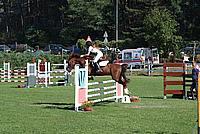 Foto Equitazione 2008 - Borgotaro Equitazione_043