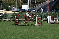 Foto Equitazione 2008 - Borgotaro Equitazione_044