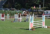 Foto Equitazione 2008 - Borgotaro Equitazione_045