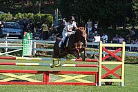 Foto Equitazione 2008 - Borgotaro Equitazione_046