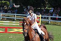 Foto Equitazione 2008 - Borgotaro Equitazione_047