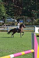 Foto Equitazione 2008 - Borgotaro Equitazione_055