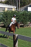Foto Equitazione 2008 - Borgotaro Equitazione_056