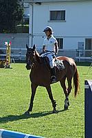 Foto Equitazione 2008 - Borgotaro Equitazione_057