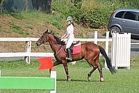Foto Equitazione 2008 Equitazione_001