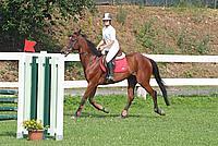 Foto Equitazione 2008 Equitazione_002