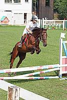 Foto Equitazione 2008 Equitazione_003