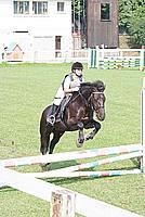 Foto Equitazione 2008 Equitazione_007