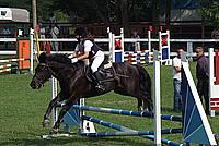 Foto Equitazione 2008 Equitazione_008