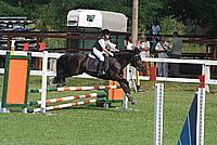 Foto Equitazione 2008 Equitazione_009