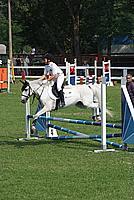 Foto Equitazione 2008 Equitazione_012