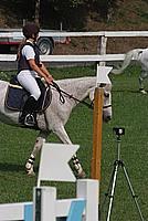 Foto Equitazione 2008 Equitazione_013