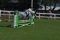 Foto Equitazione 2008 Equitazione_014