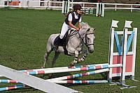 Foto Equitazione 2008 Equitazione_016