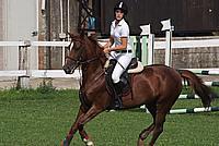 Foto Equitazione 2008 Equitazione_017