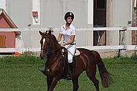Foto Equitazione 2008 Equitazione_018