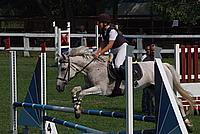 Foto Equitazione 2008 Equitazione_019