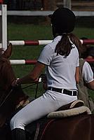 Foto Equitazione 2008 Equitazione_020