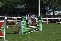 Foto Equitazione 2008 Equitazione_021