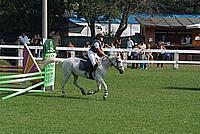 Foto Equitazione 2008 Equitazione_022