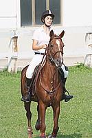 Foto Equitazione 2008 Equitazione_024