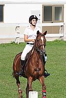 Foto Equitazione 2008 Equitazione_025