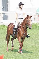 Foto Equitazione 2008 Equitazione_031